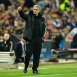 """Bóng đá - Mourinho áp dụng """"thứ bóng đá của thế kỷ 19"""""""