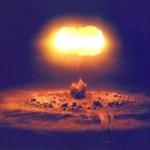 Thế giới - Hàn Quốc: Triều Tiên sẽ bất ngờ thử hạt nhân