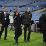 Bóng đá - Mourinho muốn buông trận Liverpool để tập trung C1