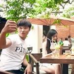 Bạn trẻ - Cuộc sống - Clip hài hước về giới trẻ và công nghệ