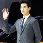 Phim - Dư luận Hàn phẫn nộ với Kim Soo Huyn