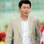 """Bóng đá - Vụ bán độ ở V.Ninh Bình: Bầu Trường """"sòng phẳng từng xu"""""""