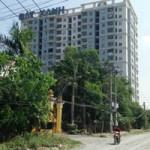 Tin tức trong ngày - Giảng viên ngoại quốc treo cổ tự tử trong chung cư