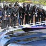 Tin tức trong ngày - Thảm họa đắm phà Sewol: Nỗi hổ thẹn của Hàn Quốc