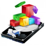 Công nghệ thông tin - Smart Defrag v3.0: Chống phân mảnh ổ cứng miễn phí và hiệu quả cao