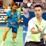 Thể thao - Tin HOT 23/4: Tiến Minh gục ngã, Cao Cường lập kỳ tích