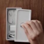Công nghệ thông tin - Video quảng cáo dài 90 giây đáng xem của Apple