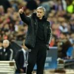 """Bóng đá - Chelsea hòa 0-0: """"Chiến thuật bầy dơi"""" của Mou"""