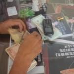Tin tức trong ngày - Cụ bà mang 45 triệu đồng về thăm quê bị lạc ở Quảng Nam
