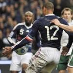 Bóng đá - World Cup còn 51 ngày: Từ bàn thắng ma của Henry