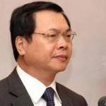 Tài chính - Bất động sản - Buộc công khai thu nhập của sếp EVN và Petrolimex