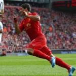 Bóng đá - Tin HOT tối 23/4: Chelsea, Liverpool áp đảo ĐHTB