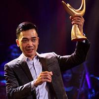 Đỗ Bảo: Thảm họa Vpop là thực tại trần trụi của nhạc Việt