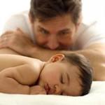 Sức khỏe đời sống - Những yếu tố gia tăng khả năng vô sinh nam giới