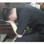 An ninh Xã hội - Giận vợ, dùng kéo giết con gái sơ sinh