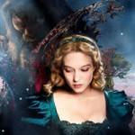 Phim - Người đẹp và Quái vật 2014 hiện thực hóa cổ tích