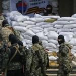 Tin tức trong ngày - Nga sẽ phản công nếu Ukraine mạnh tay ở miền đông