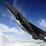 Tin tức trong ngày - Anh điều chiến đấu cơ chặn máy bay ném bom Nga