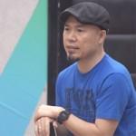 Ca nhạc - MTV - Huy Tuấn xin lỗi thí sinh Học viện ngôi sao