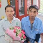 Tin tức trong ngày - Hà Nội: Đám cưới trước giờ... lên bàn mổ
