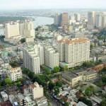 Tài chính - Bất động sản - Giá bất động sản Việt Nam thấp hơn cả Myanmar?