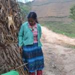 Tin tức trong ngày - Người H'Mông lạc sang Pakistan: Khốn đốn vì 20 triệu đồng