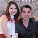 Ca nhạc - MTV - Thanh Thảo sốc trước tin đồn kết hôn