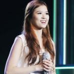 Ca nhạc - MTV - Ngôi sao Việt: Lộ diện 15 thí sinh đi Hàn