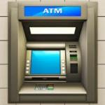"""Công nghệ thông tin - Ngân hàng nhà nước: """"Hệ thống máy ATM tại Việt Nam an toàn"""""""