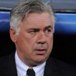 Bóng đá - Tin HOT tối 24/4: Ancelotti sẽ không tới MU