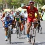 Thể thao - Tin HOT 24/4: Thay đổi điều lệ Cúp xe đạp truyền hình TP.HCM