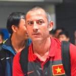 Bóng đá - 5 bài học từ chuyến tập huấn châu Âu của U19 VN