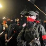 Tin tức trong ngày - Ukraine tuyển 5000 chiến binh vào lực lượng Vệ binh quốc gia