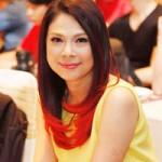 Ca nhạc - MTV - Thanh Thảo rạng rỡ sau tin đồn kết hôn