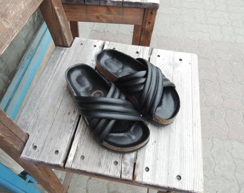 4 kiểu giày tín đồ hè không thể thiếu - 3