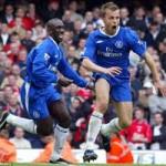 Bóng đá - Liverpool - Chelsea còn 2 ngày: Truyền thống và tiền
