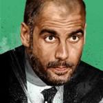 Bóng đá - Pep Guardiola sẽ giải nghệ sớm?