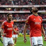 Bóng đá - Benfica - Juventus: Đôi công sòng phẳng