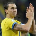 """Tự truyện gây  """" sốc """"  của Ibrahimovic (Kỳ 79)"""