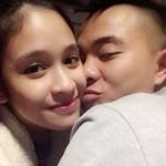 Bạn trẻ - Cuộc sống - Chuyện tình của cặp đôi yêu xa 1.700 km