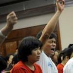 Tin tức trong ngày - Malaysia trì hoãn công bố báo cáo về MH370