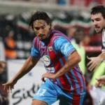 Bóng đá - Cú ngả bàn đèn tuyệt đẹp V34 Serie A