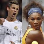 Thể thao - Serena trong Top 100 người ảnh hưởng nhất thế giới