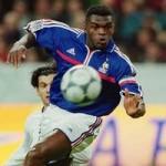 Bóng đá - Chọn HLV ĐTVN: Danh thủ Desailly đòi 50.000 USD/tháng