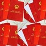 An ninh Xã hội - Gom hàng trăm sổ đỏ của người dân để tống tiền