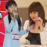 Ca nhạc - MTV - Xuất hiện bản sao Phương Mỹ Chi tại The Voice Kids 2014