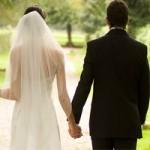"""Ca nhạc - MTV - Những cuộc hôn nhân sặc mùi """"chấp nhận"""" trong Vbiz"""