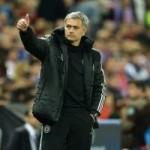 Bóng đá - Chelsea: Lấy gì hạ Quỷ đỏ Merseyside