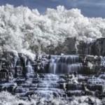 """Du lịch - Mũi Né đẹp lạ trong """"mùa đông băng giá"""""""