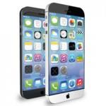 Thời trang Hi-tech - Apple sẽ bán 70 triệu chiếc iPhone 6 năm nay